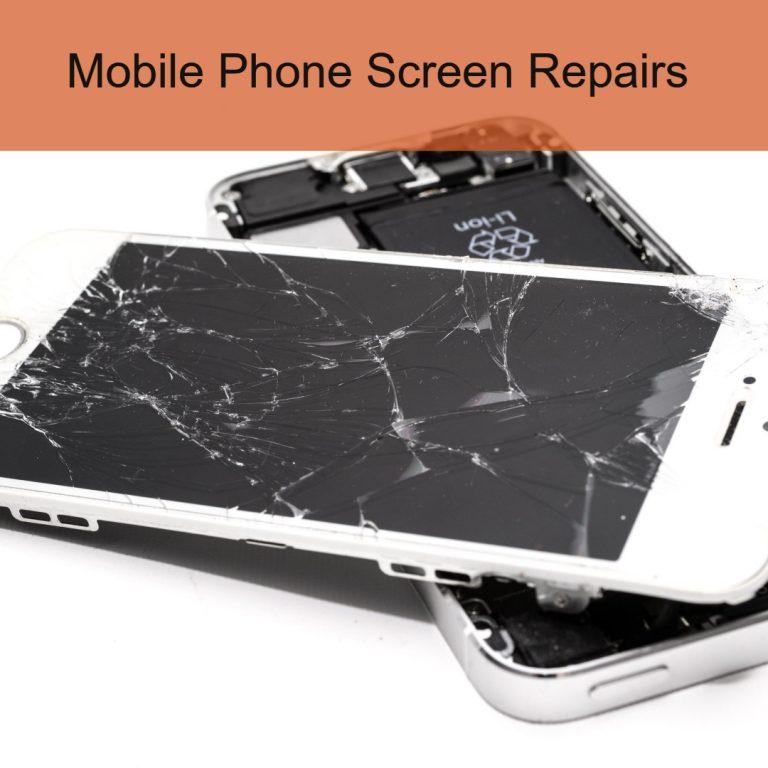 mobile phone repair reading